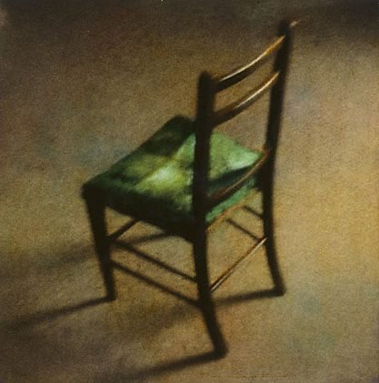 An image of Untitled (chair)