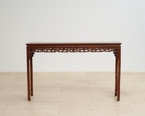 An image of Table by