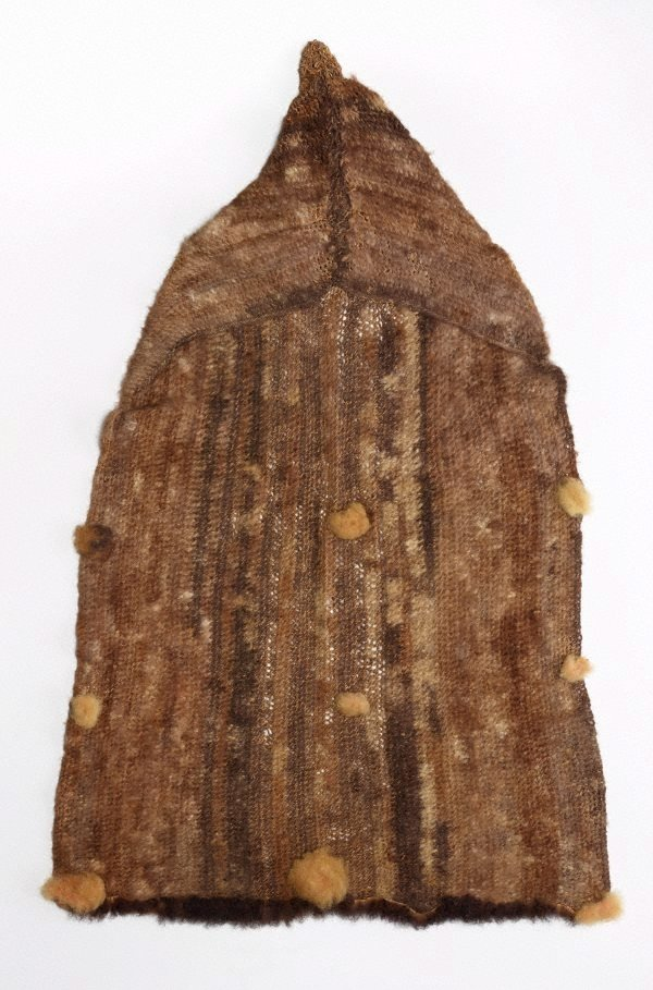 An image of Loincloth