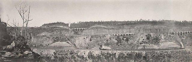 An image of Zig Zag Railway, Lithgow
