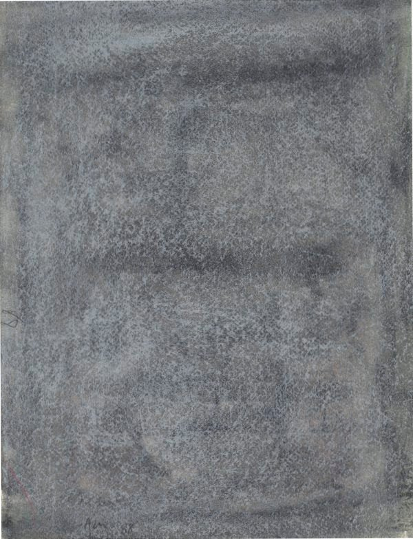 An image of (Untitled)