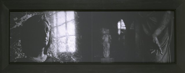An image of Untitled no 2