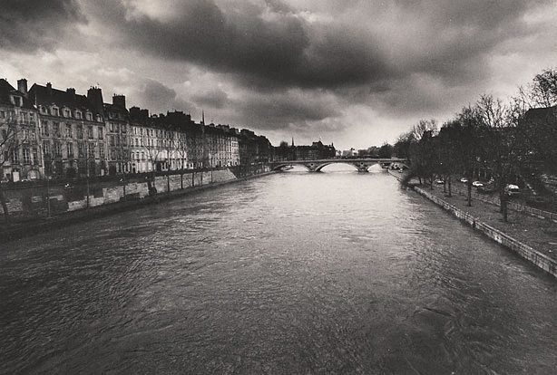 An image of Pont Neuf