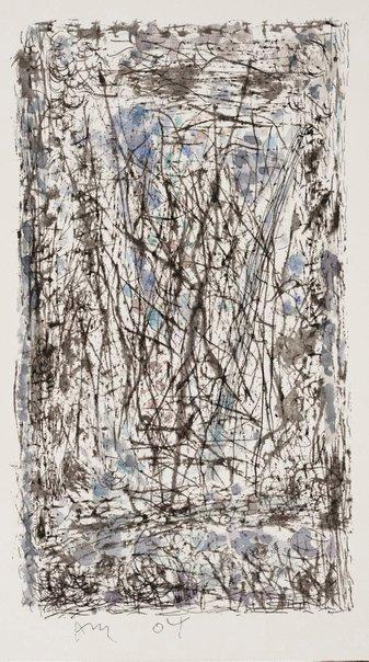 An image of (Untitled) by Allan Mitelman