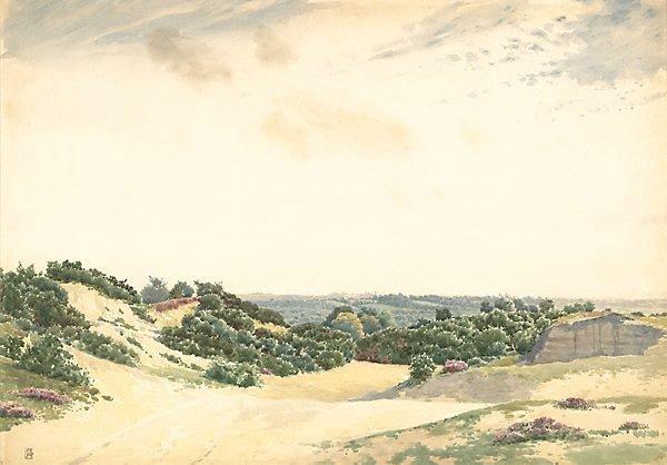 An image of Yallingup