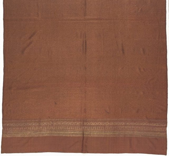 An image of Ceremonial cloth