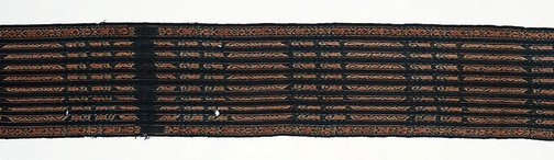 An image of Loin cloth by