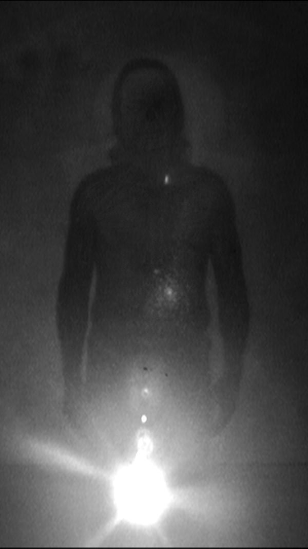 An image of Bodies of light