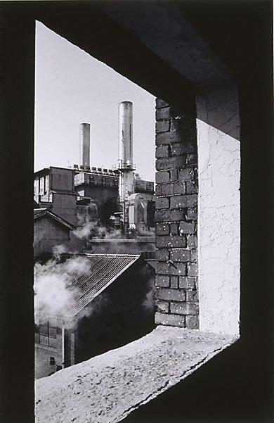 An image of CSR Powerhouse, Pyrmont