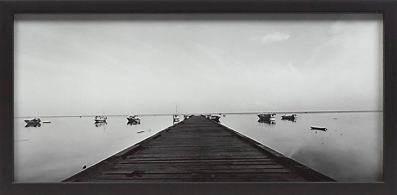 Alternate image of Run by Simryn Gill