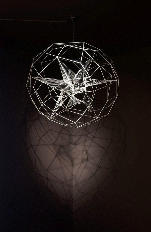 An image of Revolving ball