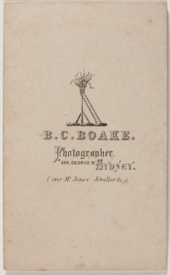 Alternate image of Untitled by Barcroft Capel Boake