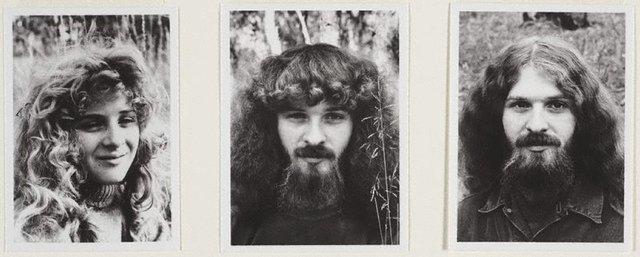 An image of Fabian 1966, Fabian 1974, Fabian 1980