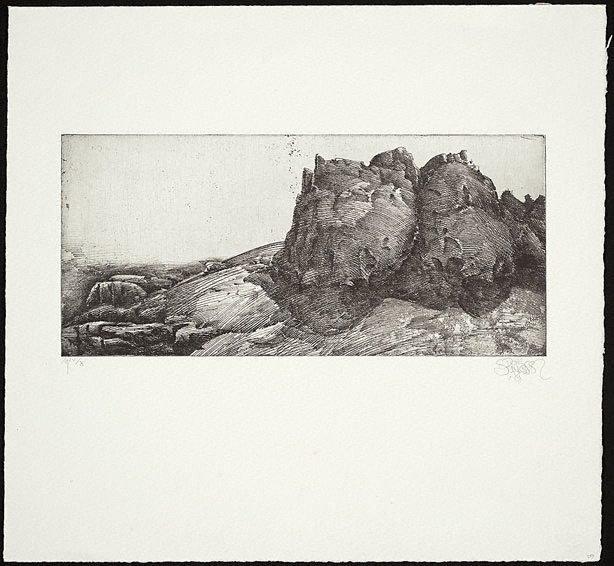 An image of (Landscape)