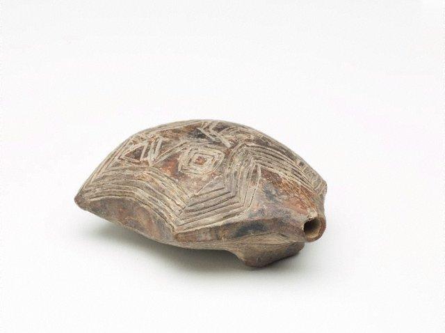 An image of Ocarina (morimuge)