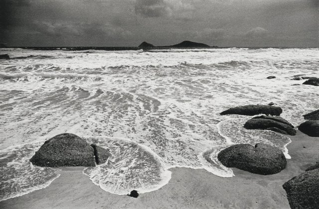 An image of Wilsons Promontory, Victoria