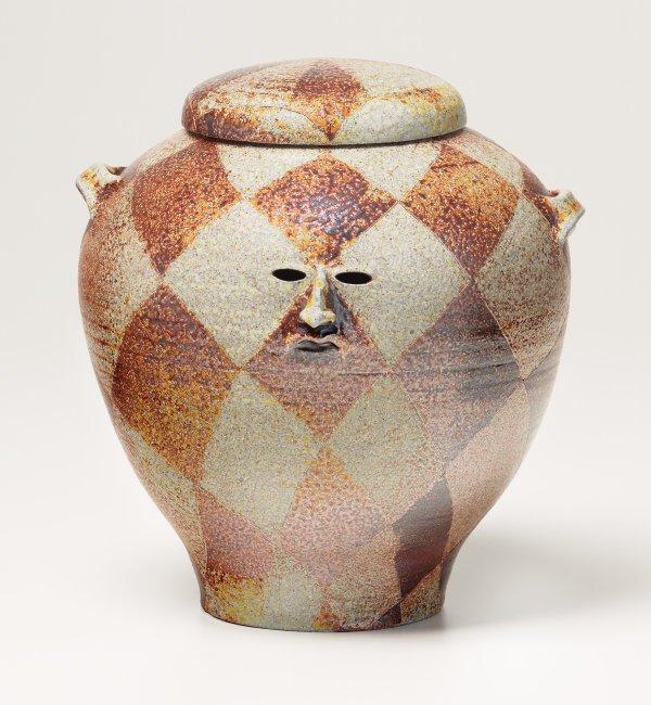 An image of Foward check jar