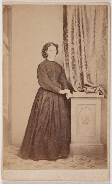 An image of Untitled by Thomas Boston