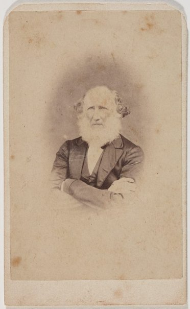 An image of Untitled by Henry William Burgin