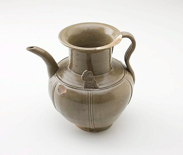 An image of Ewer