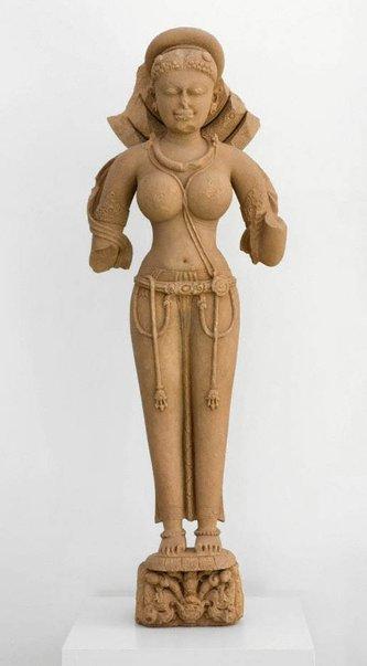 An image of Tara by