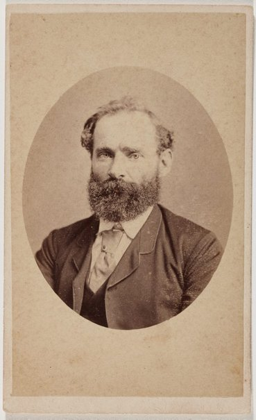 An image of Untitled by Alexander Carlisle