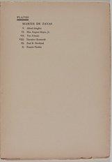 An image of Camera work No 46 by Alfred Stieglitz