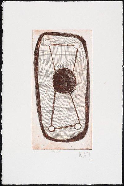 An image of Wak Wak by Kay Lindjuwanga