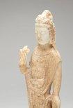 Alternate image of Bodhisattva by