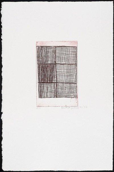 An image of Untitled by Belinda Kuriniya