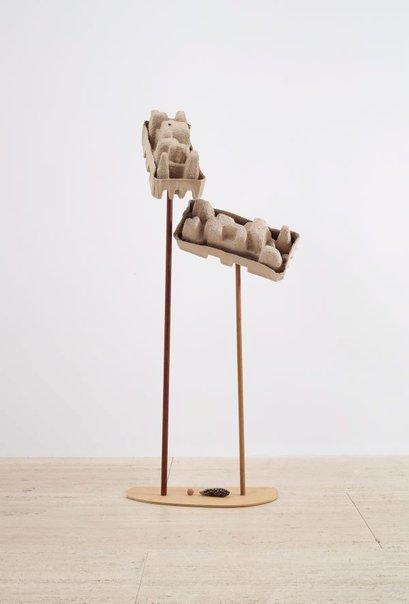 An image of Ceramic by Koji Ryui