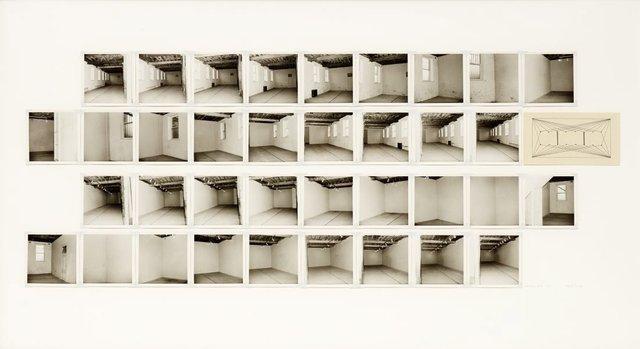 An image of Corners