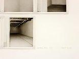 Alternate image of Corners by Robert Rooney