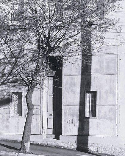 An image of Glebe I 1978