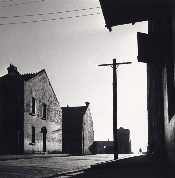 An image of Surry Hills street
