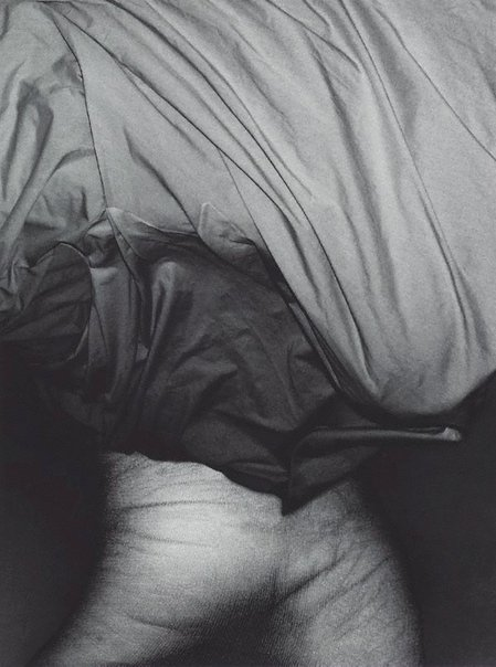 An image of The permissions #1 by Pat Brassington