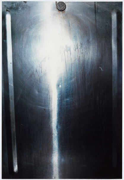 An image of Urinal Broadbeach A by Scott Redford
