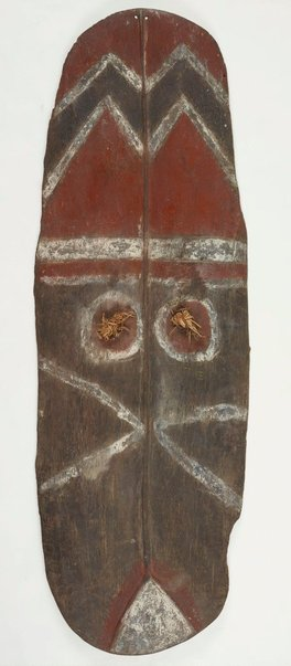 An image of Shield by