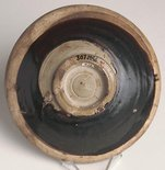 Alternate image of Dish by Cizhou ware