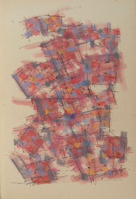Alternate image of Album by Roger Kemp