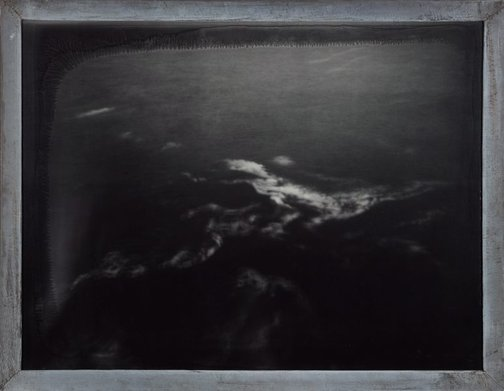 An image of Untitled pinhole photograph (no. 46/1) by David Stephenson