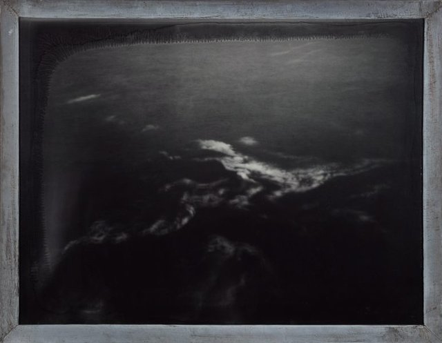 An image of Untitled pinhole photograph (no. 46/1)