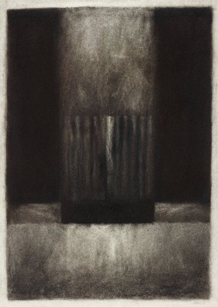 An image of The order V by Anne Judell