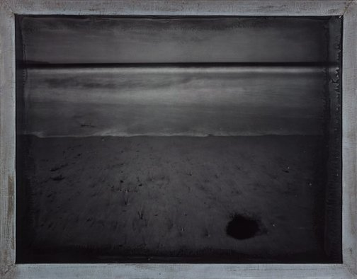 An image of Untitled pinhole photograph (no. 49/3) by David Stephenson