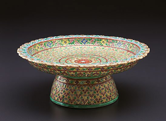 An image of Tazza