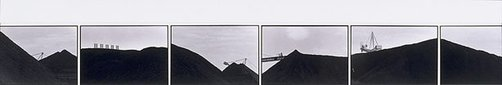 An image of Port Waratah by Jon Rhodes