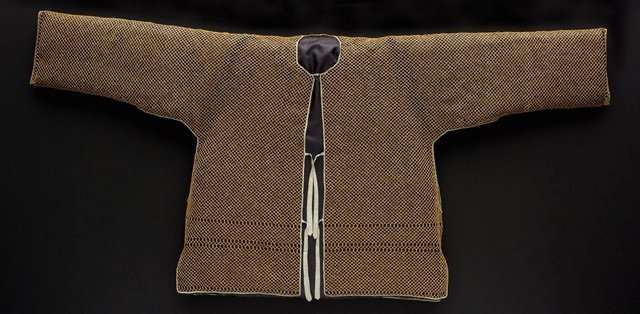 An image of Man's bamboo undergarment