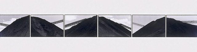 An image of Buchanan Borehole Colliery