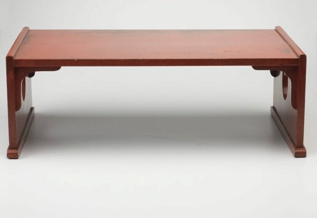 An image of Writing desk