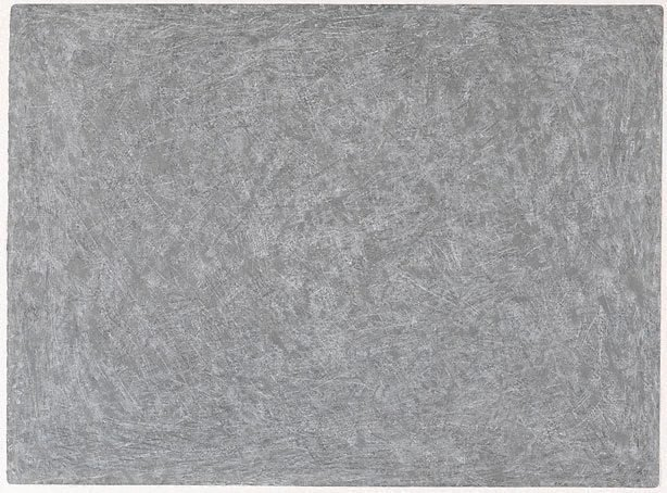 An image of Untitled (pale grey horizontal)